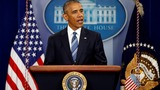 High court thwarts Obama on immigration