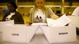 VERBATIM: UK faces 'a very long night' ahead