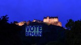 Brexit: Scottish independence back on the map