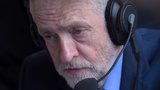 Labour Party MPs seek to oust leader Corbyn