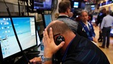 Wall Street caught in $2 trillion global sell-off