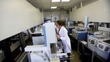 Rio Olympics drug lab suspended over 'disturbing' errors