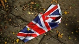 Brexit impact hits - UK's credit outlook cut