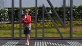 VERBATIM: Scotland starts drive to stay in EU