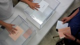 Spain votes to break political deadlock