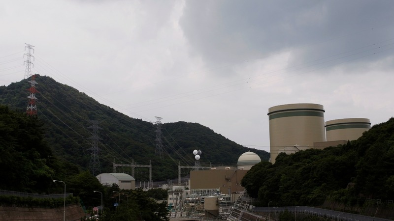 Japan hasn't learned from Fukushima: critics