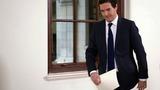 VERBATIM: Osborne tries to calm markets
