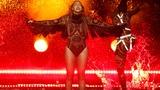 Big night for Beyonce at BET Awards