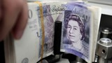 Brexit fallout: sterling under seige
