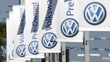 Volkswagen faces $15 billion payout in U.S.