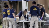30,000 federal agents to get anti-bias training