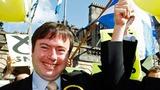 VERBATIM: 'Scotland didn't let you down'