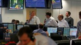 Stocks, sterling fight back after Brexit