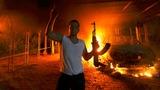 VERBATIM: Washington 'failed miserably' on Benghazi