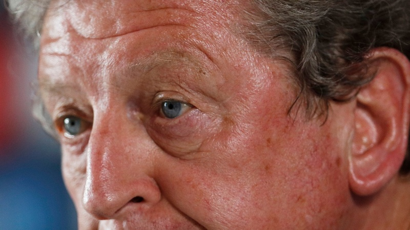 VERBATIM: Hodgson 'didn't see it coming'