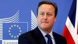 Cameron urged to start Brexit clock ticking