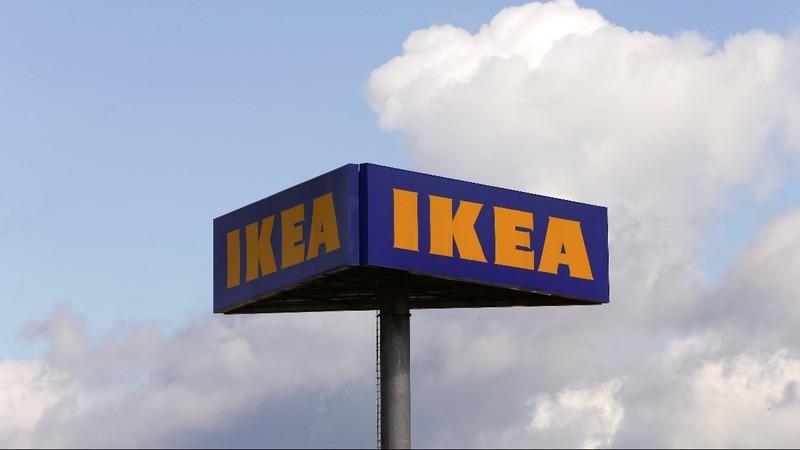 INSIGHT: IKEA recalls furniture after child deaths