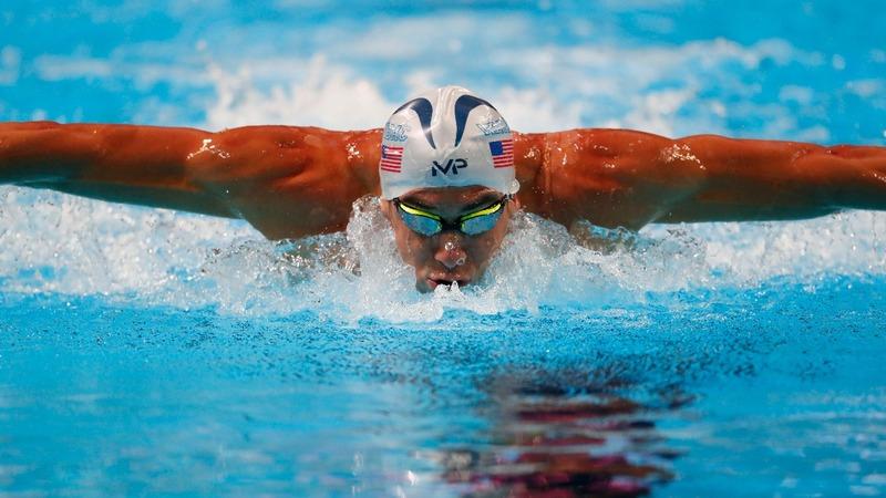 New rules promise Olympic marketing shake-up