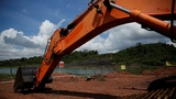 Indonesia faces environmental time bomb