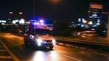 VERBATIM: The world reacts to Istanbul blasts