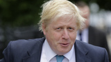 Starting gun fired in race to replace Cameron