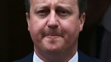 VERBATIM: Cameron tells Corbyn to 'go!'