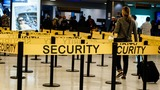 Securing U.S. airports after Istanbul bombing