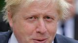 VERBATIM: Boris Johnson 'will not run for PM'