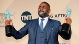 Hollywood Oscars in bid for more diversity