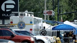 Orlando 911 calls spur debate on police response