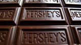 Hershey rejects $23 billion takeover offer