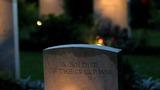 INSIGHT: British royals mark Somme centenary