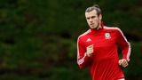 Wales face biggest match in 60 years