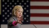 Clinton's VP pick: dependable or daring?