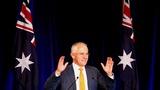 Australia's election too close to call