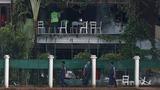 Bangladesh says I.S. not responsible for attack