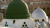 Saudi attacks leave country in state of alert
