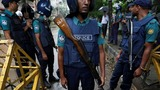 Signs suggest Dhaka police missed attack warnings