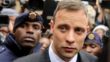 VERBATIM: Pistorius jailed for 6 years