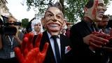 VERBATIM: UK's Iraq invasion underestimated