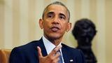 VERBATIM: Obama keeping more troops in Afghanistan