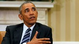Obama to leave more troops in Afghanistan