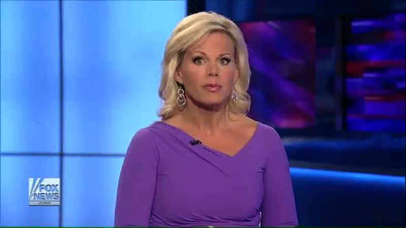 Fox News anchor vs. CEO in sexual harassment lawsuit