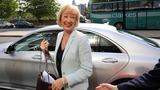 VERBATIM: Leadsom bids to be Brexit PM