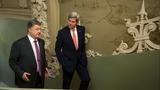 VERBATIM: US pledges more support for Ukraine