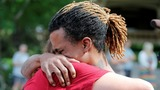 Anger, outrage after another black man killed by police