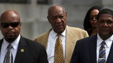 Cosby sex assault case goes forward