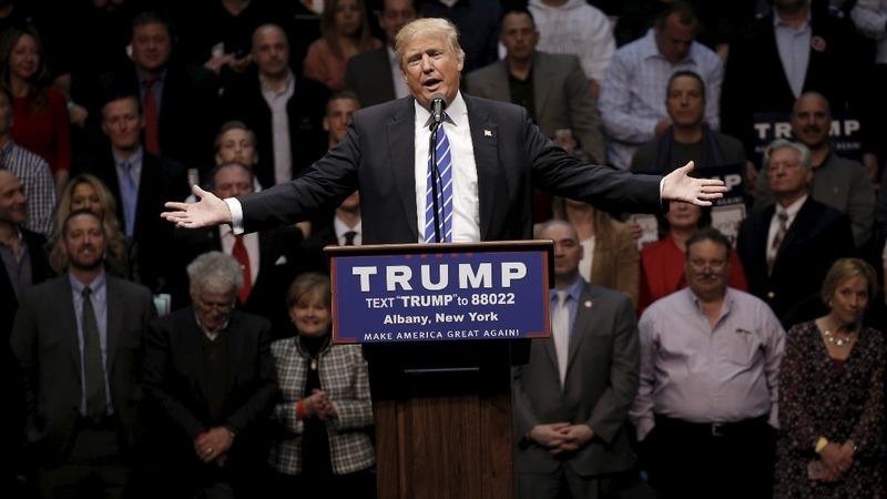 Cruz, Trump try to heal 2016 scars