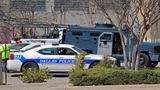 VERBATIM: Dallas suspect wanted to kill white people