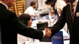 U.S. hiring snaps back to life